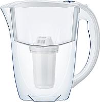 Фильтр питьевой воды Аквафор Престиж А5 (белый) -