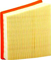 Воздушный фильтр Ford 1803059 -