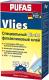 Клей для обоев Pufas Euro 3000 Vlies Direkt (300г) -