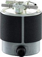 Топливный фильтр Hengst H344WK -