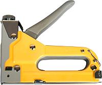 Механический степлер Hardy 2240-700000 -