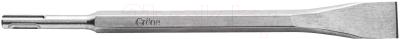 Зубило для электроинструмента Grone 2204-712525