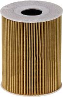 Масляный фильтр Nissan 15209MA70A -
