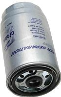 Топливный фильтр Clean Filters DNW1998 -