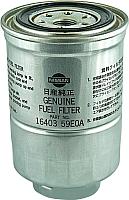 Топливный фильтр Nissan 1640359E0A -