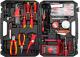Универсальный набор инструментов Yato YT-39009 -