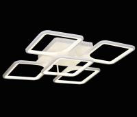 Потолочный светильник Freya Omega FR6012CL-L70W -