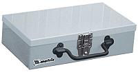 Ящик для инструментов Matrix 906055 -