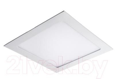 Потолочный светильник Lightstar Zocco 224182