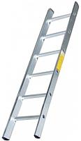 Лестница секционная Dogrular Ufuk Pro 411107 -