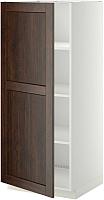 Шкаф-полупенал кухонный Ikea Метод 392.266.54 -