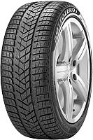Зимняя шина Pirelli Winter Sotto Zero Serie III 315/30R21 105V Porsche -