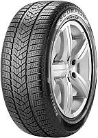 Зимняя шина Pirelli Scorpion Winter 315/30R22 107V -