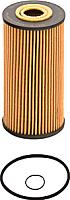 Масляный фильтр SCT SH4083P -