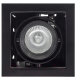 Точечный светильник Lightstar Cardano 214018 -