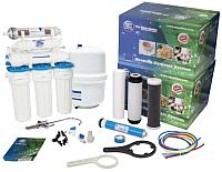 Фильтр питьевой воды Aquafilter Ocmo RX75259516 -