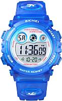 Часы наручные детские Skmei 1451-1 (синий) -