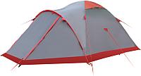 Палатка Tramp Mountain 2 V2 / TRT-22 -