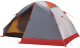 Палатка Tramp Peak 3 V2 / TRT-26 -