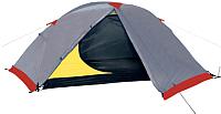 Палатка Tramp Sarma 2 V2 / TRT-30 -