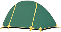 Палатка Tramp Bicycle Light 1 V2 / TRT-33 -