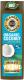 Шампунь для волос Planeta Organica Eco Organic Coconut+Bio Collagen (520мл) -