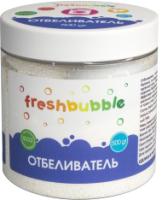 Отбеливатель Freshbubble Eco (500г) -