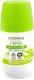 Дезодорант шариковый Phytorelax Fresh Deo Roll-On With 20% aloe vera (50мл) -