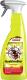 Очиститель гудрона и cледов насекомых Sonax 233400 (750мл) -