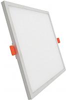 Точечный светильник Truenergy 22W 4000K 10754 (с трансформатором) -