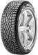 Зимняя шина Pirelli Winter Ice Zero 235/55R17 103T (шипы) -