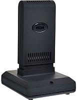 Очиститель воздуха Экология Супер-Плюс Ион (черный) -