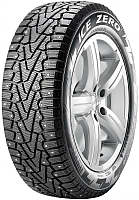 Зимняя шина Pirelli Winter Ice Zero 275/40R22 108H (шипы) -