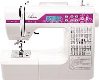 Швейная машина Comfort 100A -