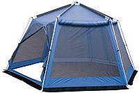 Туристический шатер Tramp Lite Mosquito Blue / TLT-035.06 -