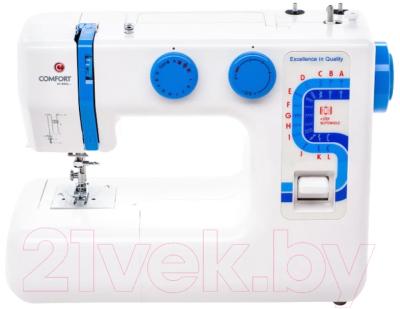 Швейная машина Comfort 11