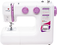 Швейная машина Comfort 17 -
