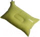 Надувная подушка Tramp TRI-012 -
