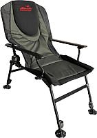 Кресло складное Tramp Chairman TRF-031 -