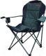 Кресло складное Tramp Expert TRF-038 -