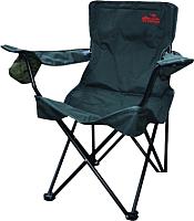 Кресло складное Tramp Simple TRF-040 -