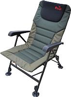 Кресло складное Tramp Deluxe TRF-042 -