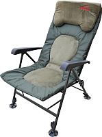 Кресло складное Tramp Elite TRF-043  -