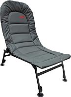 Кресло складное Tramp Comfort TRF-030 -