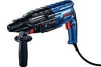 Профессиональный перфоратор Bosch GBH 240 (0.615.990.L44) -