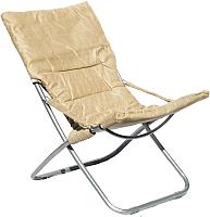 Кресло складное No Brand LYLT-0011 -
