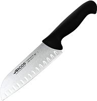 Нож Arcos Universal 290625 (черный) -