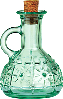 Бутылка для масла Bormioli Rocco Олиера Кантри хоум / 633429-990 -