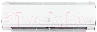 Сплит-система Electrolux EACS/I-09HAR_X/N3