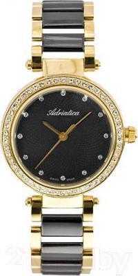 Часы наручные женские Adriatica
